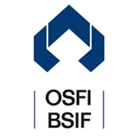 Rule Changes OSFI